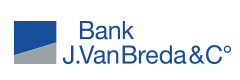 Bank J. Van Breda & C°