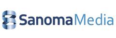 Sanoma Media Belgium
