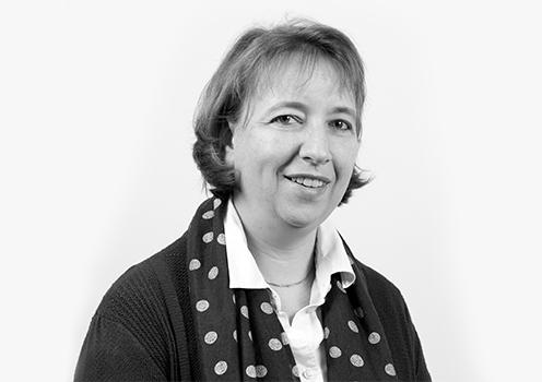 Ann Devuyst