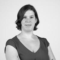Carole Thielemans