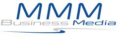 MMM Business Media